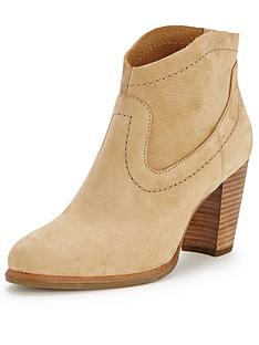ugg-australia-charlotte-nubuck-western-boots