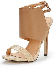 ravel-mississippi-cuff-sandals