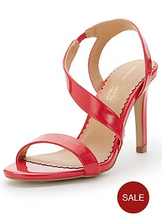 head-over-heels-moment-strappy-sandals