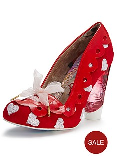 irregular-choice-hearts-on-the-line-court-shoes