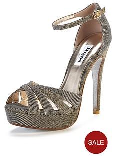 dune-miko-platform-sandals