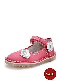 kickers-toddler-girls-adlar-bar-trim-shoes