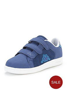 kappa-nulent-4-v-junior-trainers
