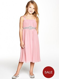 little-misdress-girls-embellished-maxi-dress