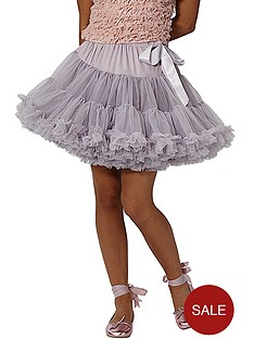 angels-face-petti-skirt-lilac