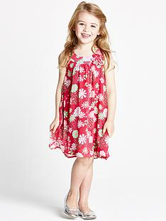 pumpkin-patch-floral-chiffon-swing-dress