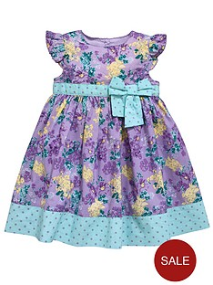 pumpkin-patch-baby-girls-floral-bow-dress