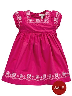 pumpkin-patch-square-neck-embroidered-dress