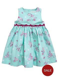 pumpkin-patch-baby-girls-flower-crochet-dress