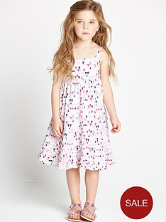 pumpkin-patch-girls-triangle-printed-midi-dress