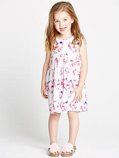 pumpkin-patch-girls-elephant-floral-print-dress