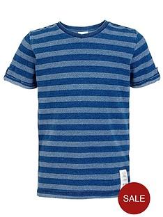 name-it-boys-organic-stripe-t-shirt
