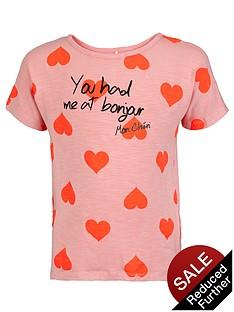 name-it-girls-heart-oversize-t-shirt
