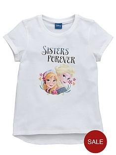 disney-frozen-girls-sisters-forever-t-shirt