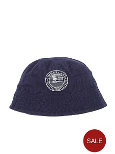 timberland-reversible-bucket-hat
