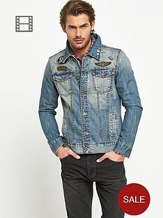 joe-browns-mens-miles-ahead-denim-jacket