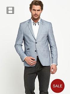 joe-browns-class-act-blazer