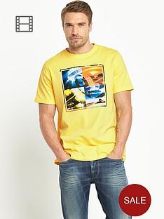 animal-mens-lewars-graphic-t-shirt