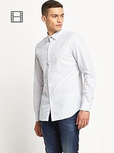 diesel-s-giamma-long-sleeve-shirt