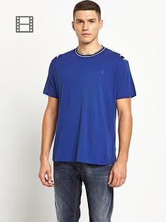 diesel-mens-t-yu-t-shirt