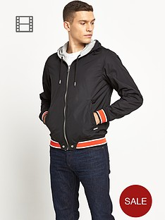 diesel-mens-j-hellad-hooded-jacket