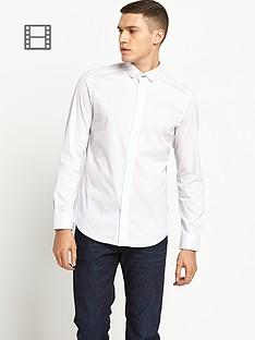 diesel-mens-s-bocio-long-sleeved-shirt