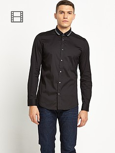 diesel-mens-s-boicio-long-sleeved-shirt