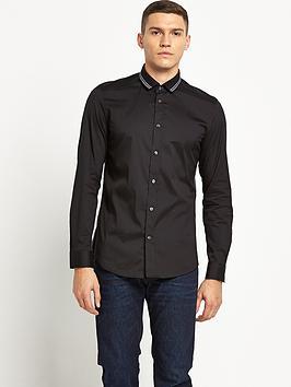 diesel-mens-s-boicio-long-sleeved-shirt