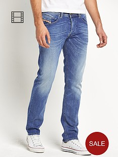 diesel-mens-belther-665h-regular-slim-tapered-jeans