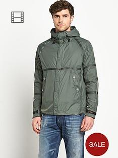 replay-mens-waterproof-jacket