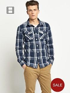 superdry-mens-washbasket-long-sleeve-shirt