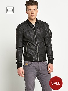 superdry-mens-hero-marksman-bomber-jacket