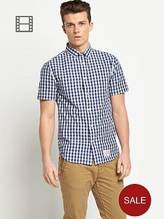 superdry-mens-laundered-cut-collar-short-sleeve-shirt