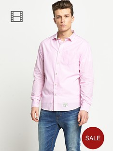 superdry-mens-laundered-cut-collar-long-sleeve-shirt