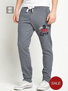 superdry-mens-appliqueacute-slim-joggers