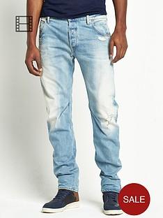 g-star-raw-mens-arc-3d-slim-jeans