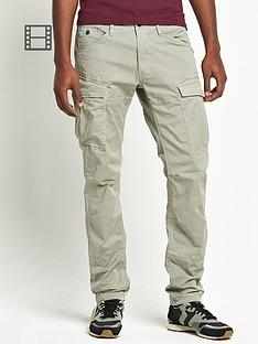 g-star-raw-mens-rovic-twill-trousers