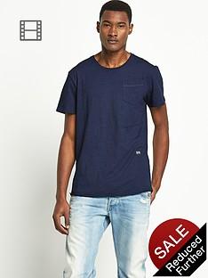 g-star-raw-mens-omaros-pocket-t-shirt