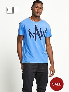 g-star-raw-mens-limbar-t-shirt