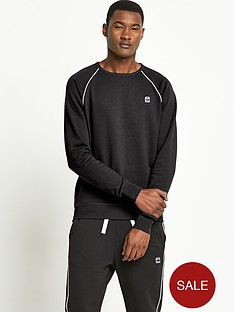 g-star-raw-mens-midder-sweatshirt