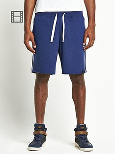 g-star-raw-mens-midder-sweat-shorts