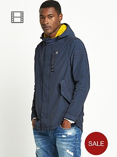 g-star-raw-mens-jacor-hooded-parka