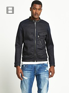 g-star-raw-mens-defend-slim-3d-jacket