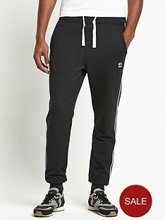 g-star-raw-mens-5620-3d-sweat-pants