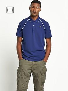 g-star-raw-mens-midder-polo-shirt