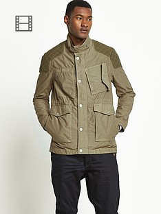 g-star-raw-mens-gallam-jacket