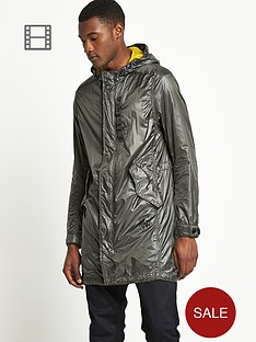 g-star-raw-mens-packable-hooded-jacket