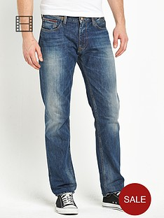 hilfiger-denim-mens-ryan-straight-jeans