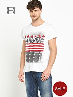 hilfiger-denim-mens-frat-t-shirt