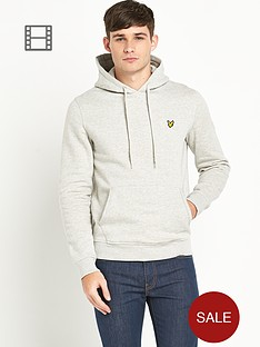 lyle-scott-mens-pullover-hoody